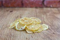 İçinde bulunan c vitamini sayesinde gripten koruyan limon, kurutulmuş haliylede bir vitamin deposu.Kurutulmuş limon için Tazedirekt'e bakmanızı öneririm. Kurutulmuş Sebzeler : http://www.tazedirekt.com/kategori/sebze-meyve/kurutulmus-sebzeler
