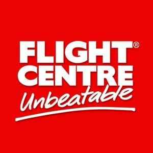 Linkies Contest Linkies: Win A $250 #Flight Centre Gift Card - CANADA only