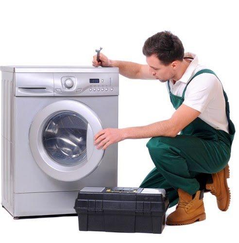 Kết quả hình ảnh cho Electrolux Washing Machine Repairer