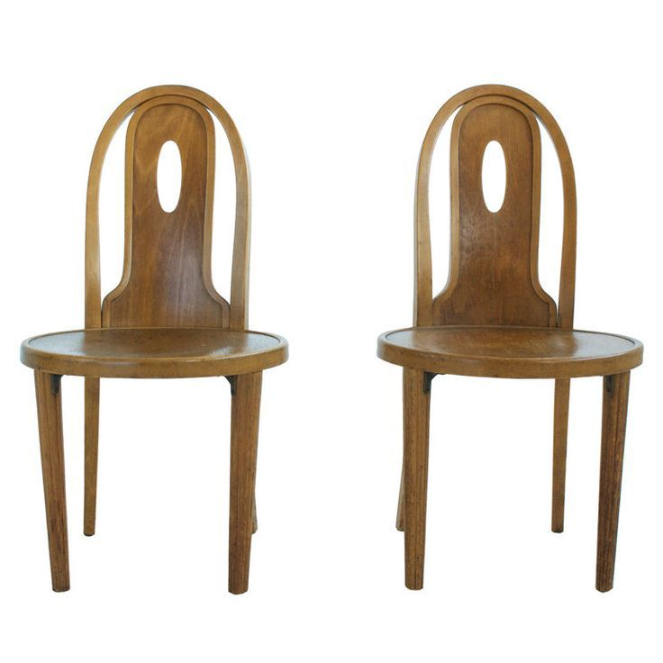162 best THONET CHAIR DESIGN images on Pinterest Bentwood chairs