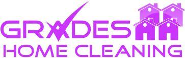 085 240 298 36, http://gradeshomecleaning.com/, jasa bersih rumah bandung, jasa membersihkan rumah bandung, jasa pembersihan rumah bandung, jasa bersih rumah di bandung