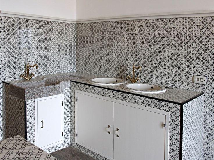 1000 ideas about kitchen worktops on pinterest kitchen. Black Bedroom Furniture Sets. Home Design Ideas