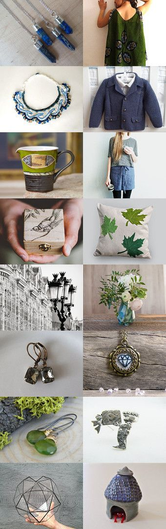 ♥♥ 014 by Pinar on Etsy--Pinned+with+TreasuryPin.com