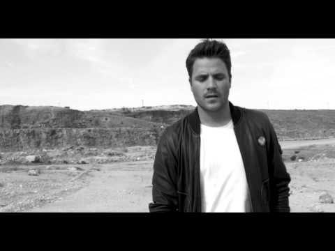 ▶ Dani Martin - Caminar - YouTube