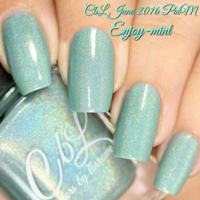 Mejores 37 imágenes de uñas decoradas!!♡ en Pinterest | Beautiful ...