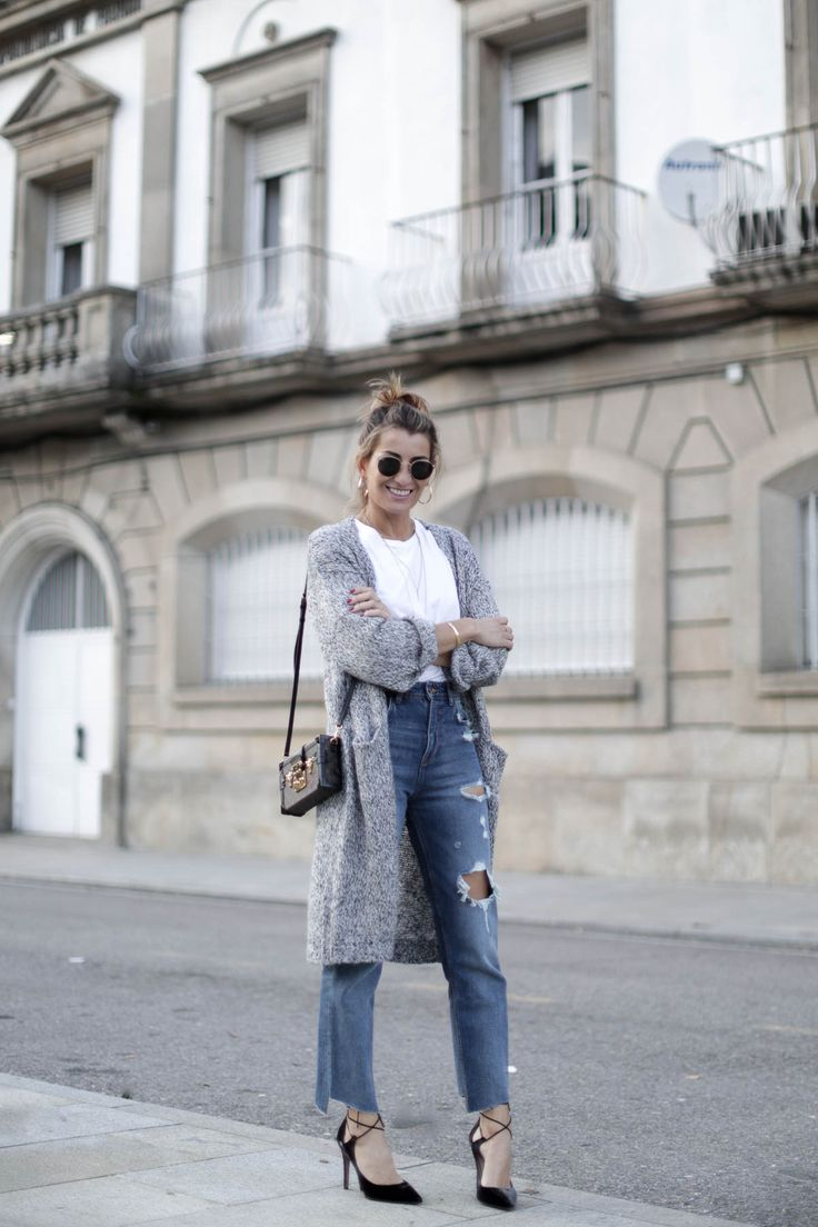 blogger-blog-bartabac-streetstyle-cardigan-louis-vuitton-pura-lopez-jeans-a-bicyclette-2