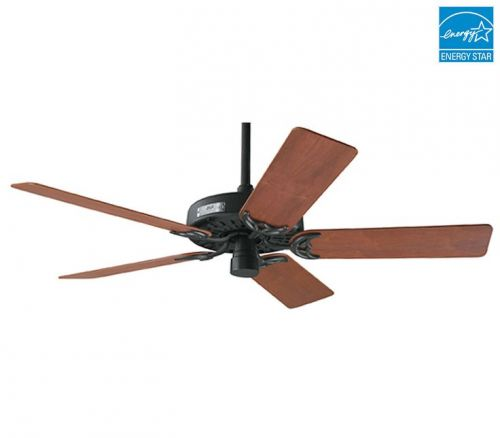 Hunter Ceiling Fans [23855] $350