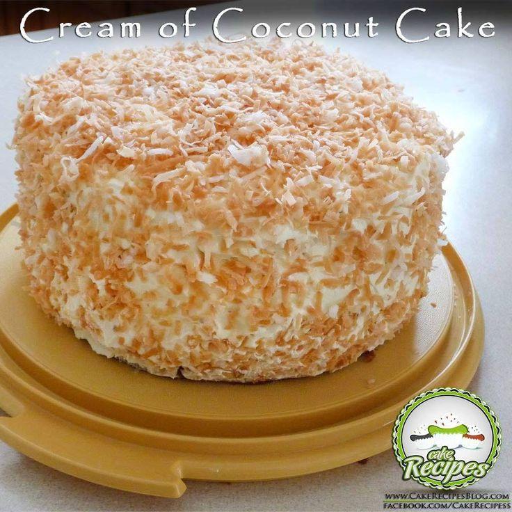 26+ 3 ingredient mug cake no egg ideas
