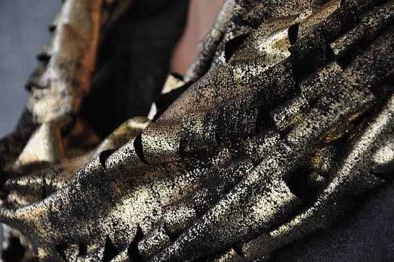 Gold pashmina, Gold shawl, Gold scarf, Gold shrug, Gold bolero, Gold cover up, Gold cape, Dress cover ups, Gold evening wrap, Evening shrug, GIFT FOR HER, gift ideas, Gift for women, Gift under 50, Gift under 30, Gifts for mom,Gift for mom, gifts for her #fashion #fashionblogger #bags #boho #bohostyle #style #styleblogger #fashionista
