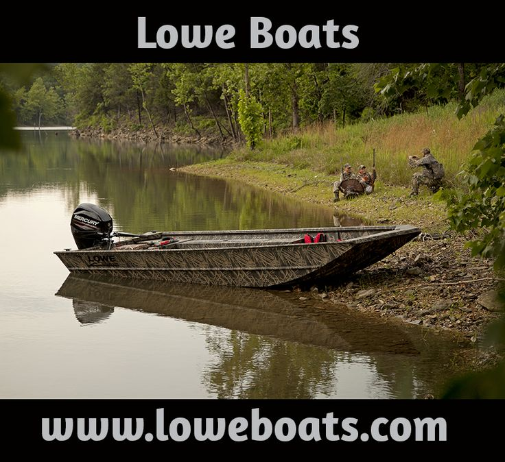 10 best bass boats lebanon mo images on pinterest bass boat fish ski boats lebanon mo publicscrutiny Images