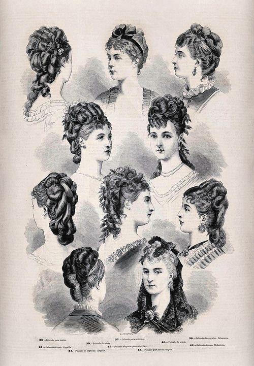 1879 hair styles