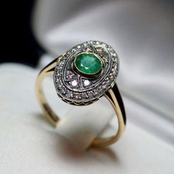 ring # (56)