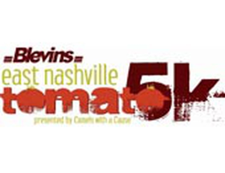 Nashville Annual August Events - A List of Annual August Events in Nashville
