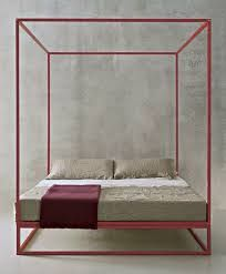 Contemporary Four Poster Bed 34 best sabah images on pinterest | malaysia, four poster beds and