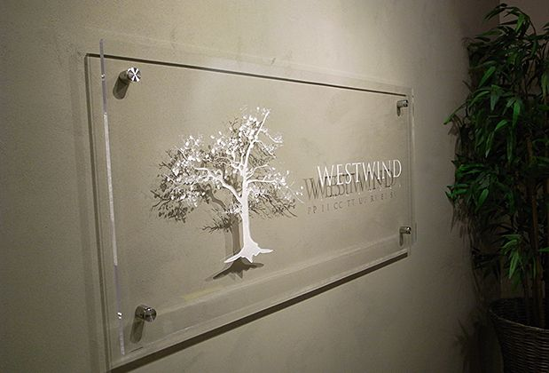 at Art Signs we proudly produce the best 3 dimensional signage in NORTH AMERICA and all over the world, carfully crafted signs and 3d signs , custom design office spaces enrich your visibility
