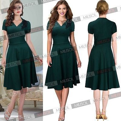 I love this color and the dress :-) for the bridesmaids if I go with this color otherwise the wine color
