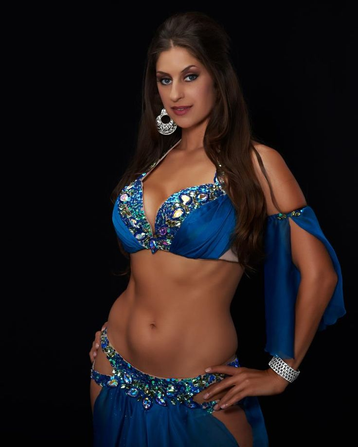 Belly Dancing | Belly Dance with SADIE MARQUARDT. I love this picture and definitely the costume, but I don't believe I've seen her dance in it