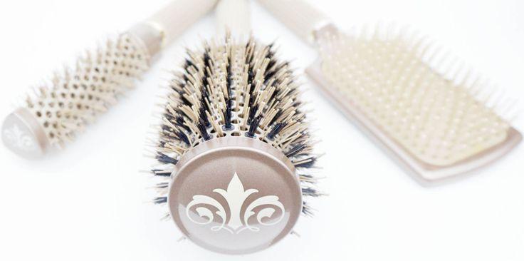 TYME Titanium Hair Straightener and Curling Iron
