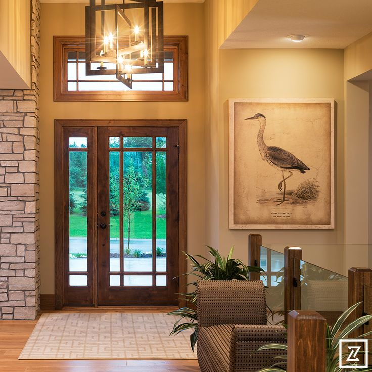2014 twin cities artisan home tour by parade of homes accent homes paradecraze - Artisan Home Decor