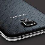 Samsung Galaxy S5 Image Gallery_3