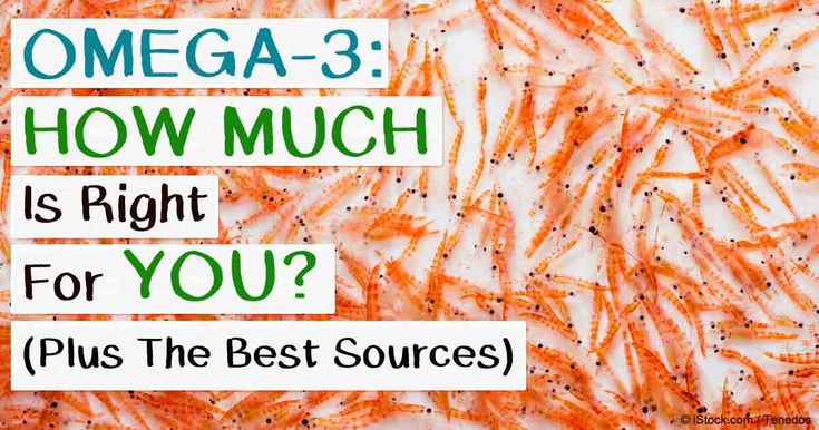 Best 25 omega 3 fish oil ideas on pinterest omega 3 oil for Recommended daily dose of fish oil