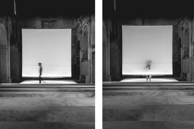 CLAB architettura, Gabriele Pottenghi, Giuseppe Gradella · San Cristoforo Urban Center