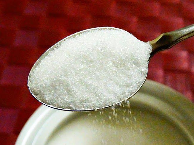 ¿Cuántos mililitros hay en una cuchara? ¿Cuántos gramos caben en una taza? ¿Cuantos gramos son una onza? Tablas con las principales equivalencias para facilitarnos la lectura y elaboración de recetas.