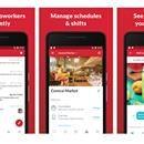 Crew, una app de mensajería que facilita el trabajo en equipo  Hay muchas apps y servicios de mensajería con opciones que facilitan la dinámica del trabajo en equipo. Y ahora encontramos una nueva propuesta que promete combinar diferentes funciones para la comunicación y programación de tareas en trabajos colaborativos. Crew es una app de mensajería para iOS y…