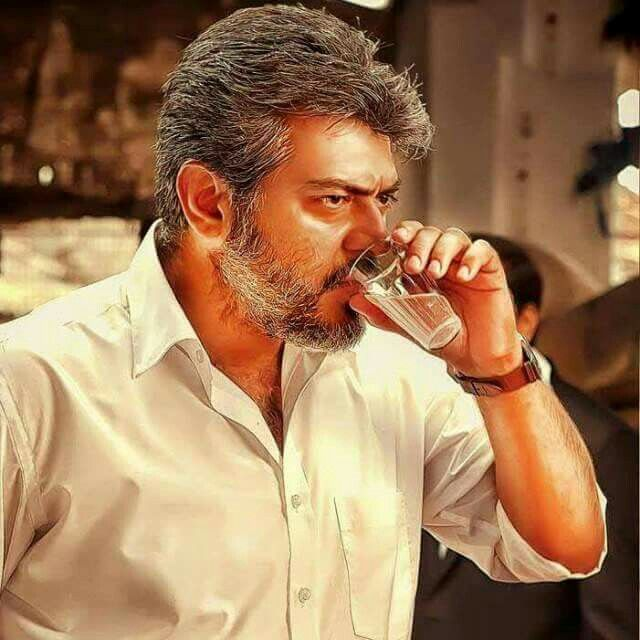 Ajith Tamil Full Movie List