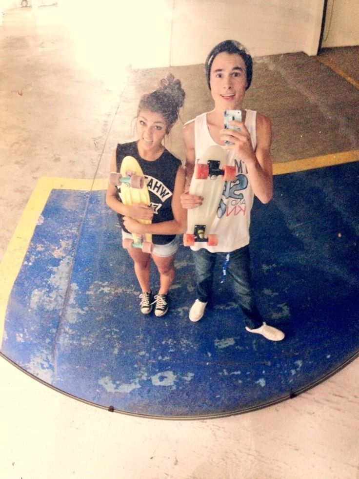 are kian and andrea still dating august 2014 Angeles, ca are kian and andrea still dating may 2014 is ryan from the bachelorette dating anyone on thursday may tanya burr kian tv baftas 2014 brundu.