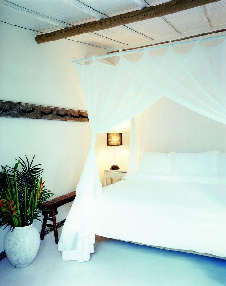 Spa Bedroom Decor 32 best bedroom decor images on pinterest | bedroom decor, hotel