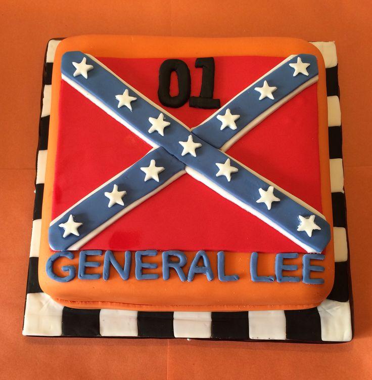 Auto Design Tech Confederate Flag Wedding Cakes 20 Best Redneck Birthday Images On Pinterest
