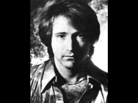 """Kenny Nolan - """"Today I Met The Girl I'm Gonna Marry """"    ( 1977 )"""