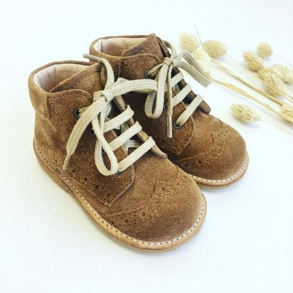 3cb1cb16 Angulus - Se stort udvalg af lækre støvler, sko og sandaler med god støtte  til