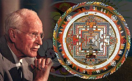 Carl Jung has been often referred to as one of the founding fathers of psychology with a side fascination on all that is astrology. His interests go into the a lot of the conspiracy that happens when certain planets are aligned with certain stars. These conspiracies just so happen every time when Pluto is in…