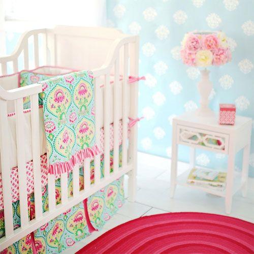 62 Best Images About Nursery On Pinterest Discover More