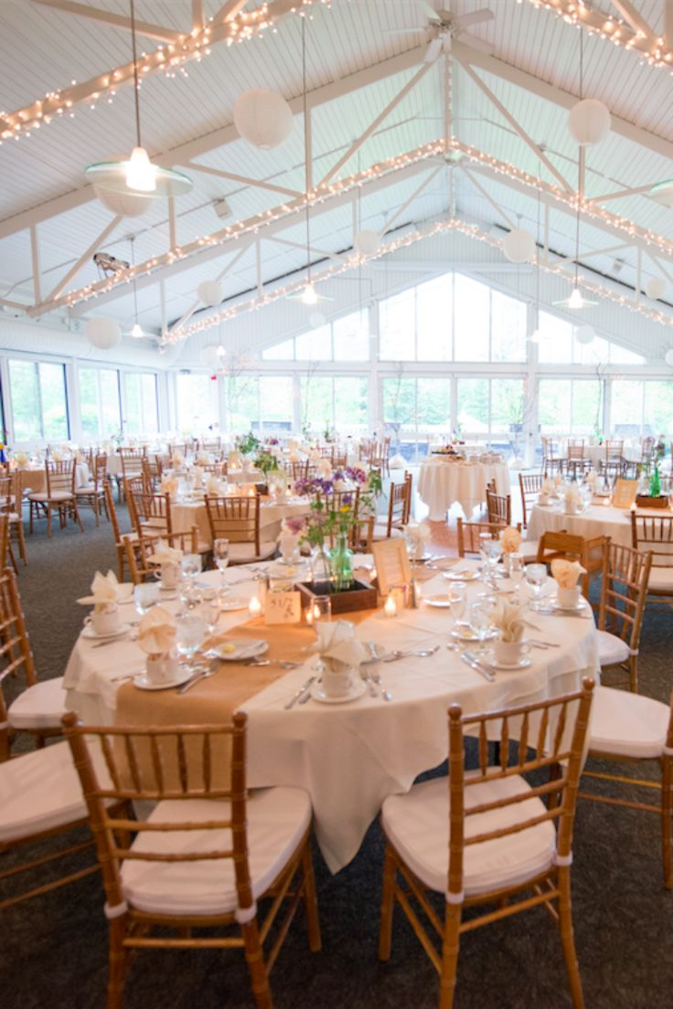 The Atrium at The Essex Weddings | Get Prices for Vermont Wedding Venues in Essex Junction, VT