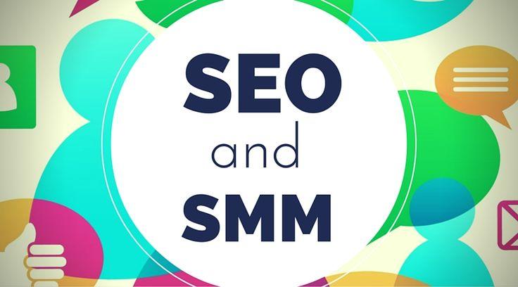 How Social Media is Linked to SEO: http://speedylikes.com/social-media-and-seo/ #SEO #SocialMedia #Online #Marketing #SpeedyLikes