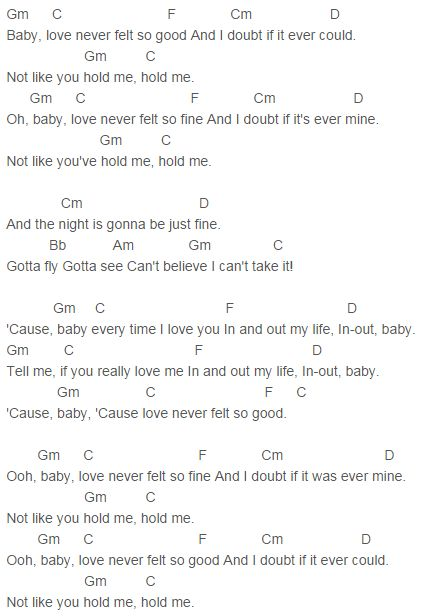 1000+ images about Music on Pinterest | Ugly heart, Taylor swift ...