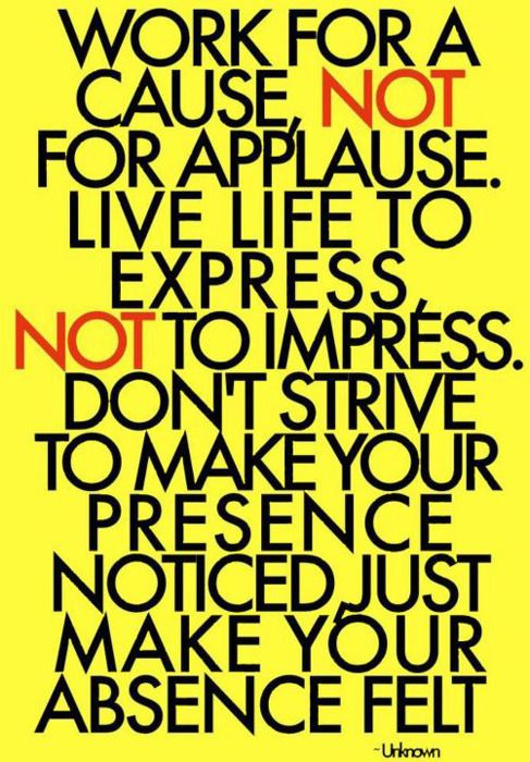 Do you!Words Of Wisdom, Life Quotes, Remember This, Life Lessons, Living Life, So True, Life Mottos, Live Life, Wise Words
