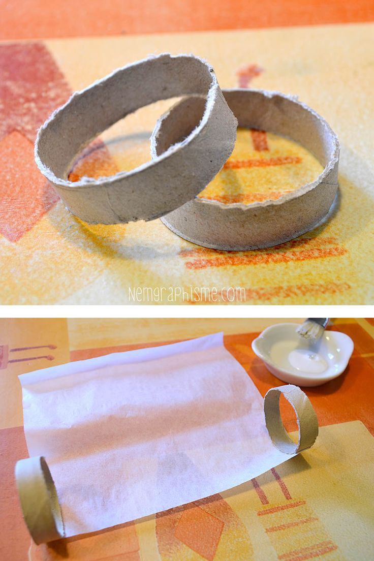 - DIY - Koinobori (carpes volantes japonaises) - NemGraphisme