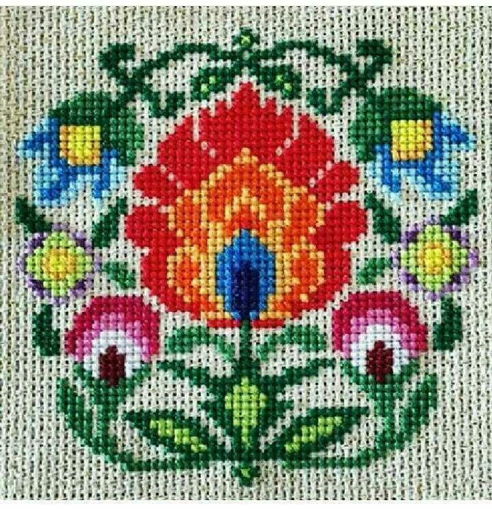 Fiore puntox