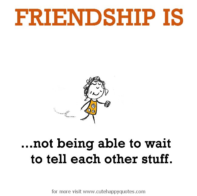 Quotes About Being Cute: Best 25+ Cute Sister Quotes Ideas On Pinterest