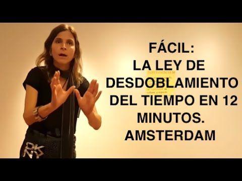REM Healing. Practiquemos Antes De La Expo - YouTube