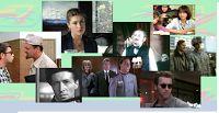 Психологические типы по КБФ: Типология по КБФ: видео-иллюстрации
