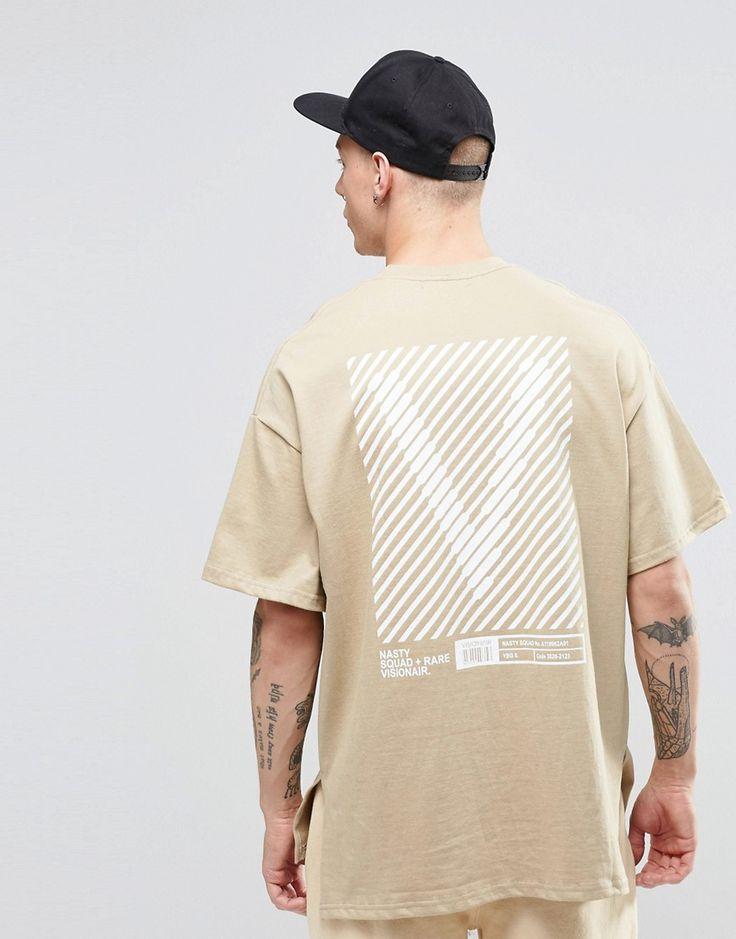 Image 1 - Vision Air - T-shirt fonctionnel
