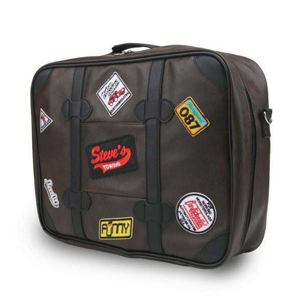 캠핑을 예쁘게 즐기는 방법! 감성캠핑 카즈미! 텐트 타프 감성캠핑용품 해루질