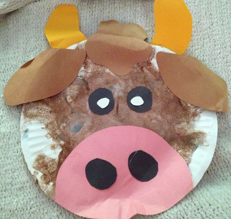 1000 images about mrs wishy washy on pinterest for Farm animal crafts for preschool