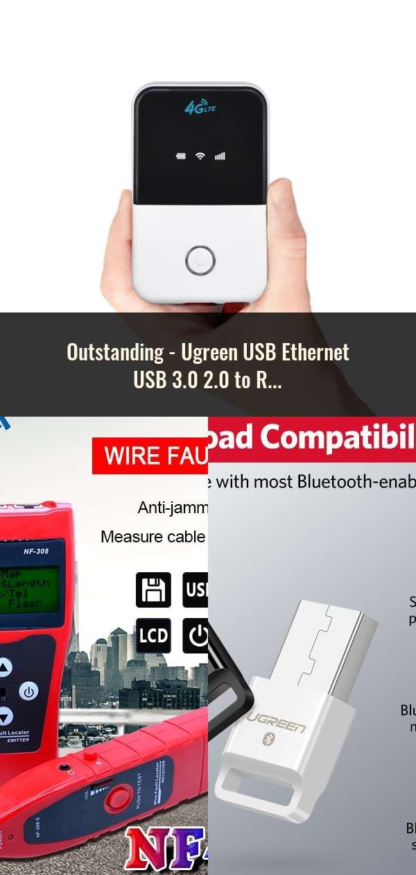 Ugreen Usb Ethernet Usb 3 0 2 0 To Rj45 Hub For Xiaomi Mi Box 3 S Android Tv Set Top Box Ethernet Adapter Network Card Usb Lan Usb Android Tv Networking