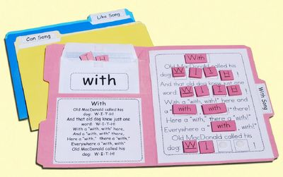 Literacy StationSight Words, Schools Ideas, Manipulation Book, Chalk Talk, Kindergarten Blogs, Super Excited, Velcro Manipulation, Classroom Ideas, Literacy Stations